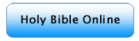 Holy Bible Online